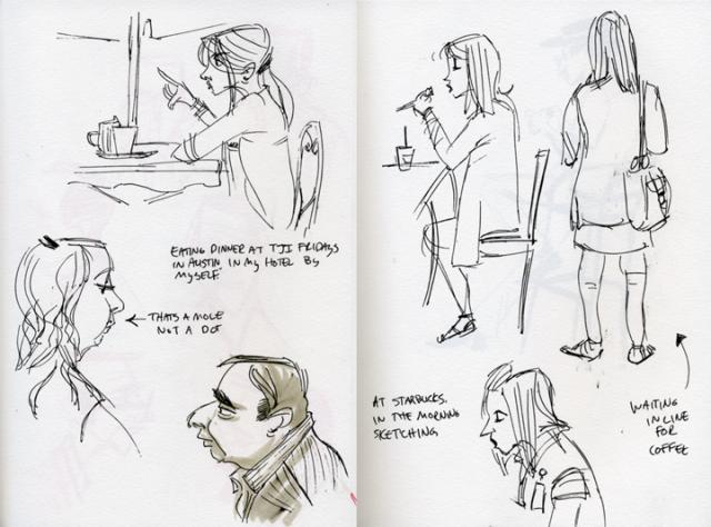 sketchbook_austin
