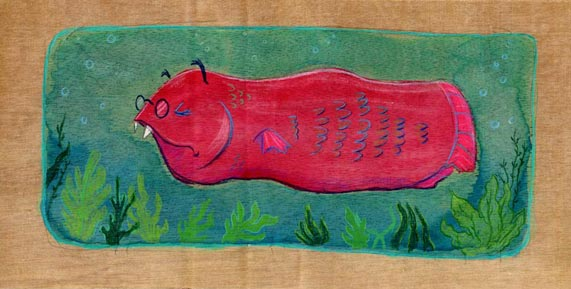 pink-fish_12x6