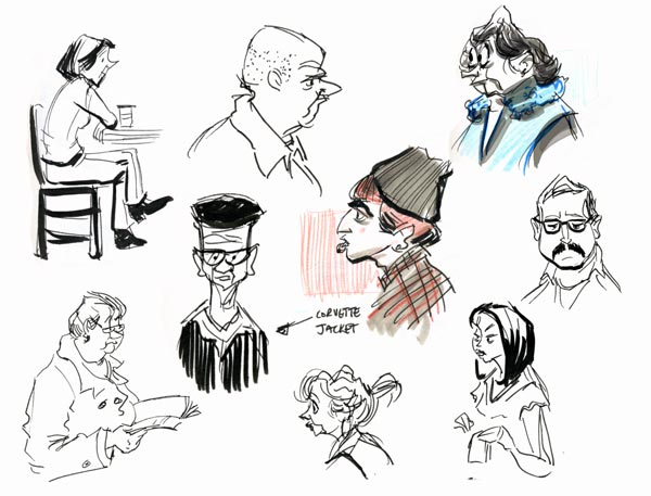 sketchbook4