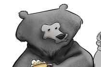 CrazyCritters_bear_beerBar_thumb